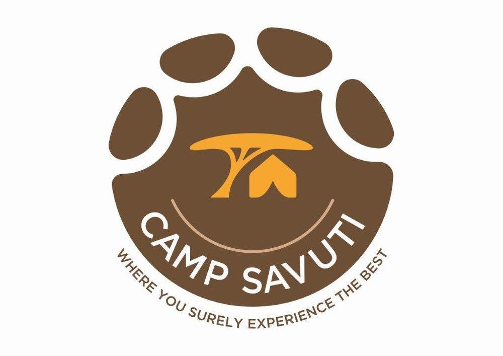 CampSavuti_Logo_Print.jpg