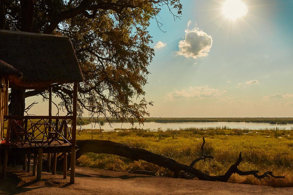camp_linyanti_29-05-2018.jpg