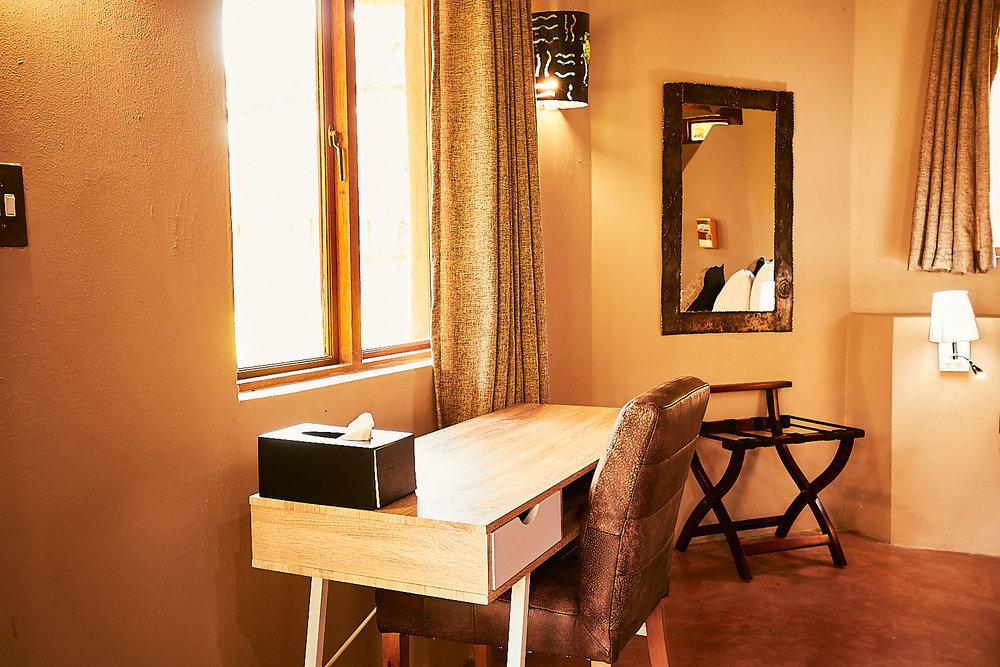 ednah_balcony 16.jpg