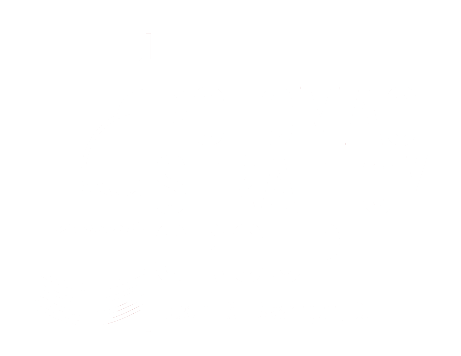 Potomac Strategy Group