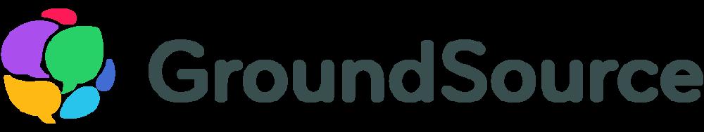 groundsource_logo_standard.png