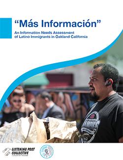 Cover Mas Informacion.jpg