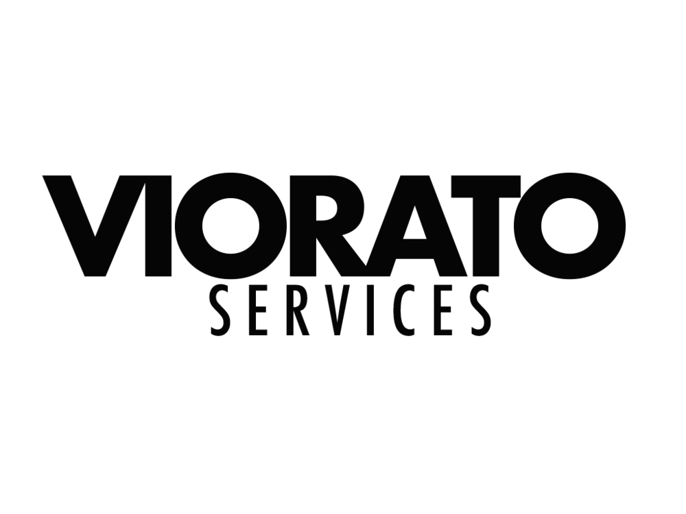 Memphis Branding and Creative Design Studio AFLD shares client work with Viorato Services