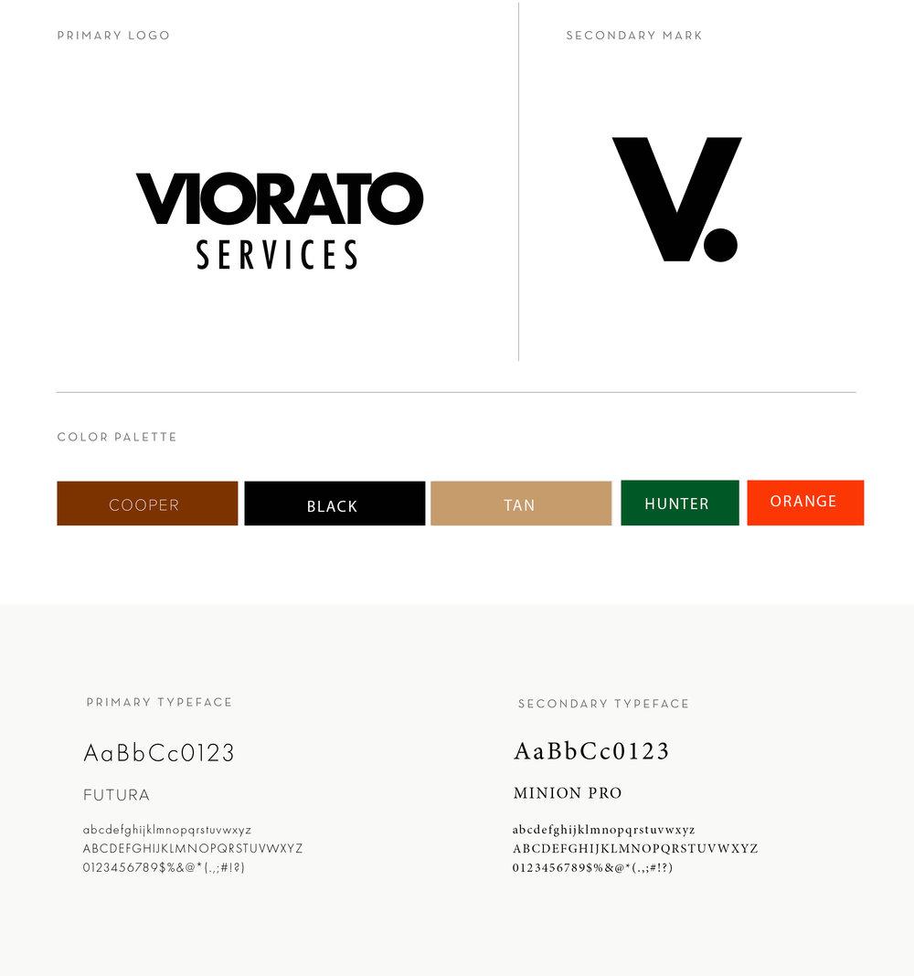 VIORATO-BRAND-STYLE-GUIDE copy.jpg