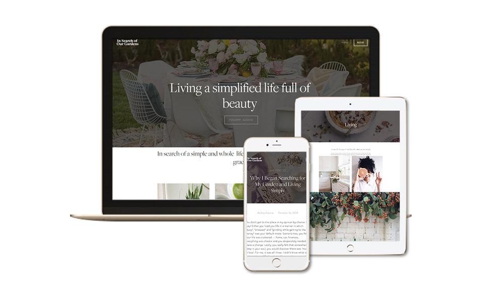AFLD-Creative-Web-Design-Process