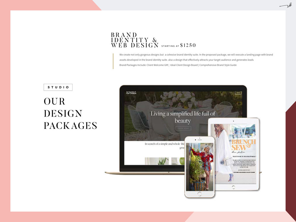 AFLD Creative Agency Memphis Graphic Designer & Creative Studio