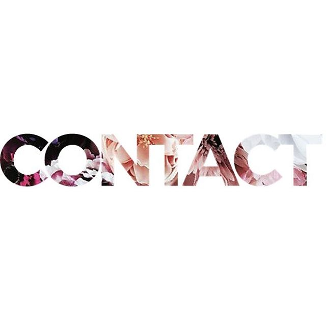 Did you know the contact page on a site is THE most viewed on a site? Yup it's true!  NOW ON THE BLOG: We're providing some contact us page best practices and features that you MUST have to craft a killer page that converts.