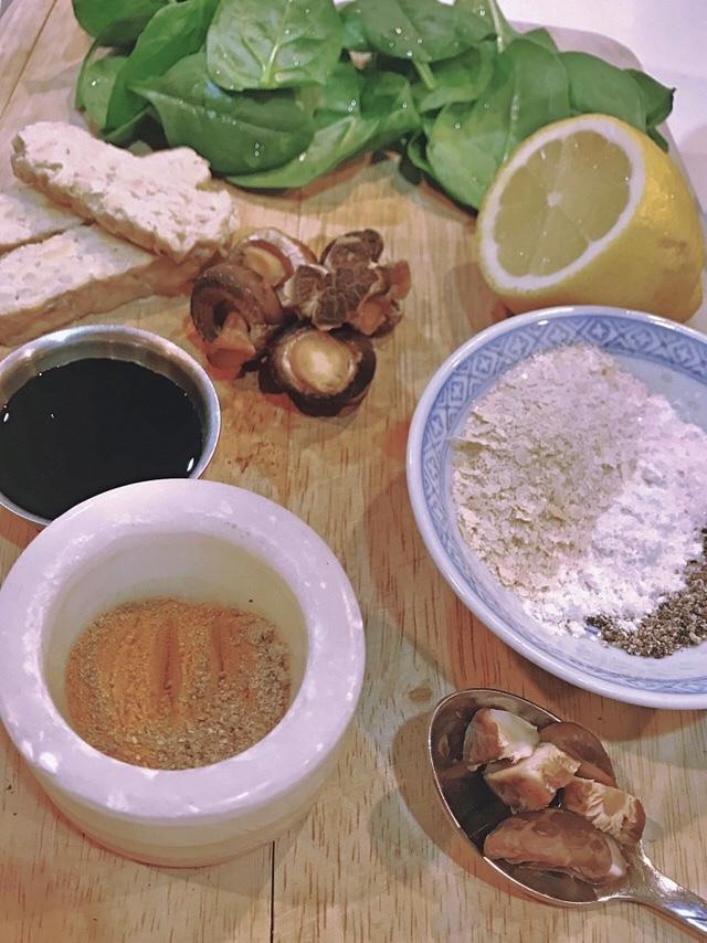 pastryingredients.jpg