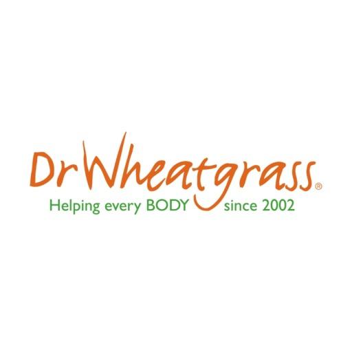 dr-wheatgrass.jpg