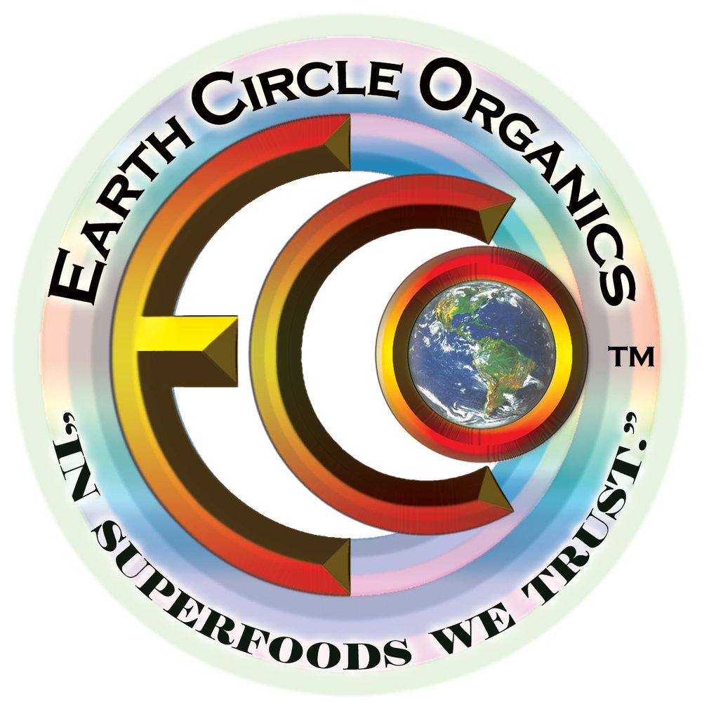 Earth-Circle-Organics1.jpg