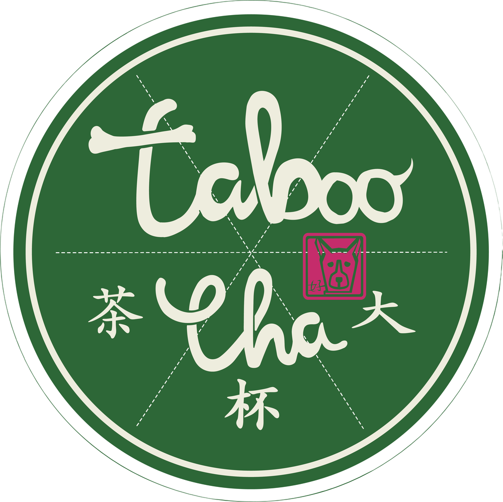 taboocha+logo+1.png