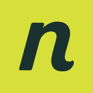 nuzest-icon-square-300x300.png