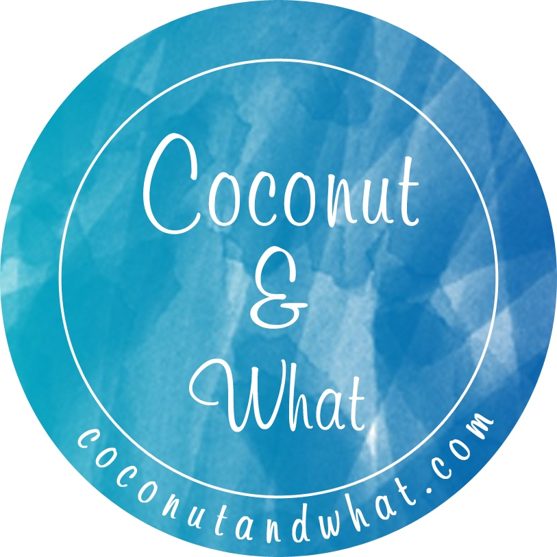 COCONUTANDWHAT