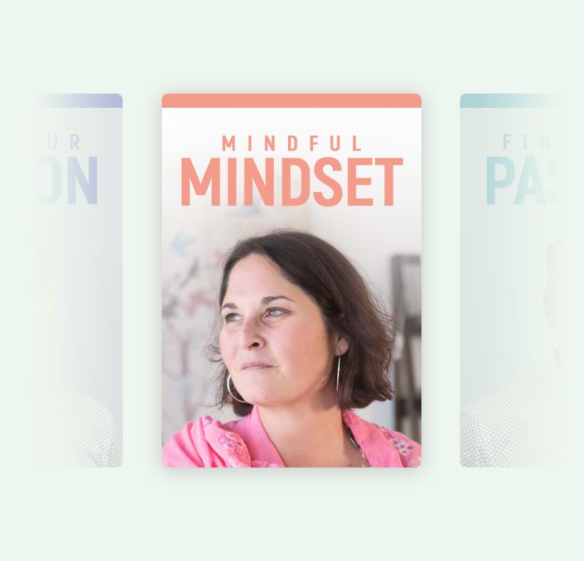 Sari_Mindful_Mindset_Cover_Art.png