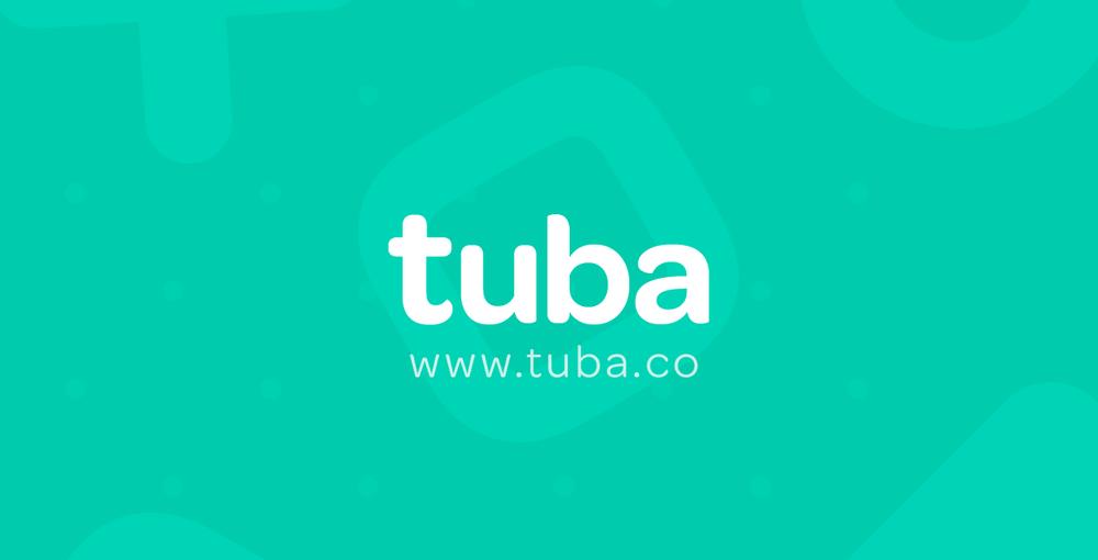 Tuba_Link_Image.png