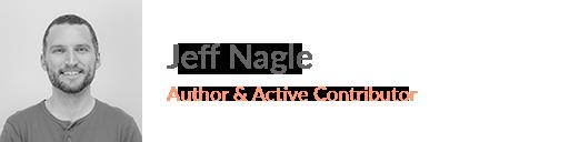 Jeff_Nagle_Bottom_Blog.png