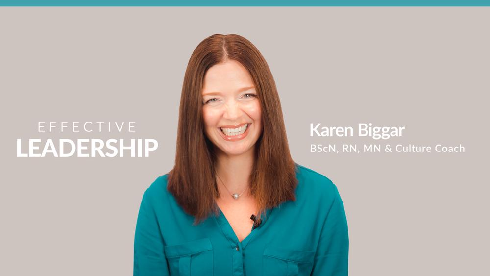 karen effective leadership program cover youtube.png