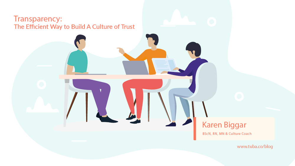 Transparency: An efficient way to build a culture of trust5.png