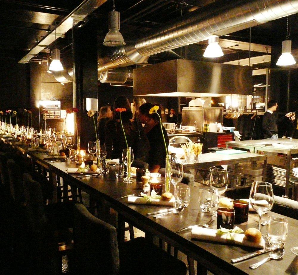 Atelier de cuisine -14.JPG