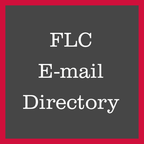 FLC email directory