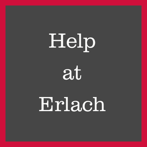 help at Erlach