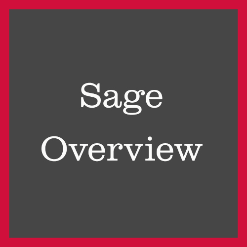 Sage overview.jpg