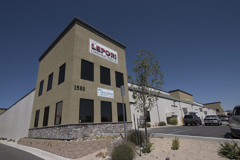 Lepori_Construction_headquarters.jpg