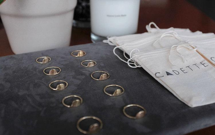 Cadette-Rings.jpg