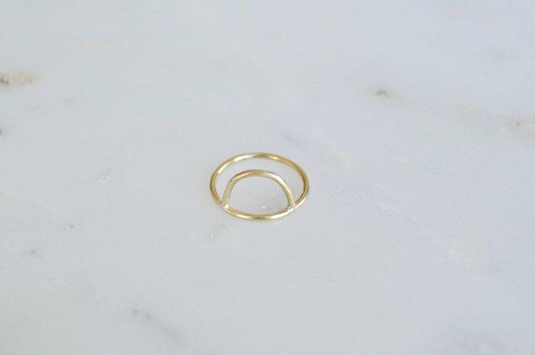 Duma-Ring-Cadette.jpg