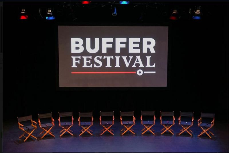 buffer-festival.png