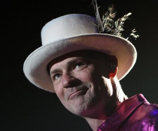 music-tragically-hip-20160722-e1513530224996.jpg