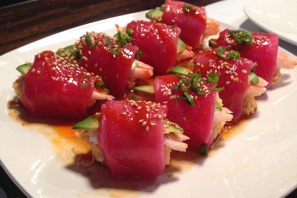 sushi-685912_960_720.jpg