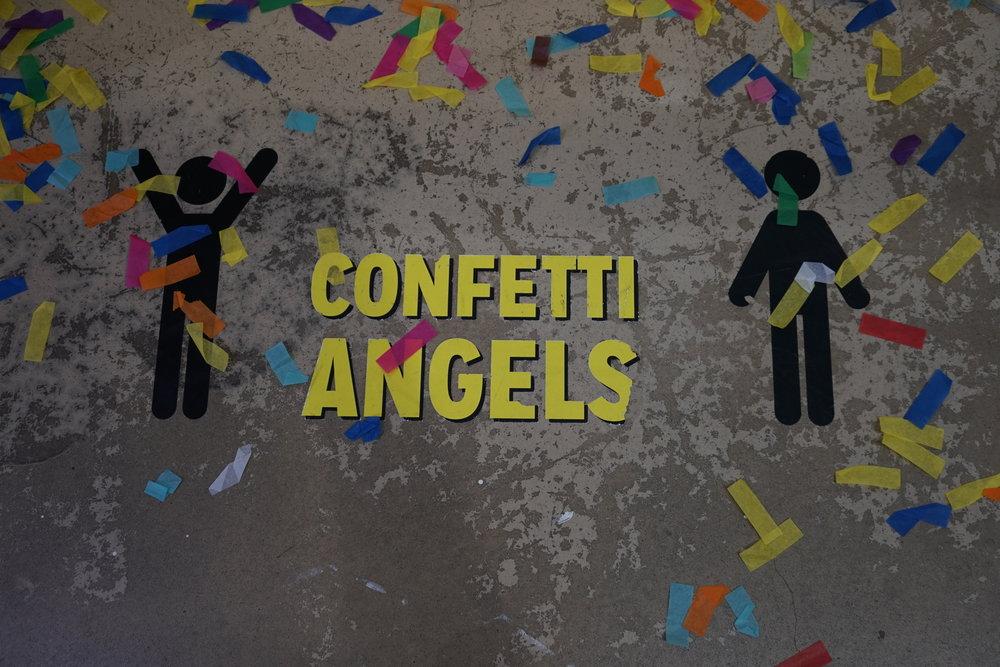 ConfettiContentment1.JPG