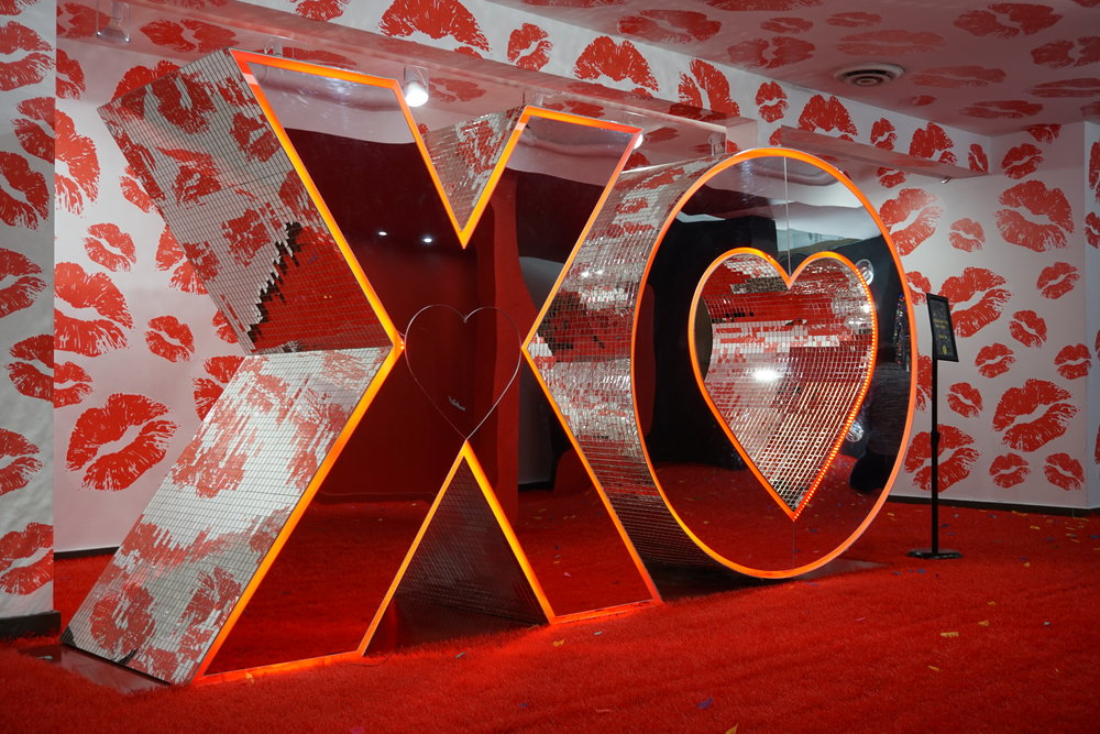 XOXO1.JPG
