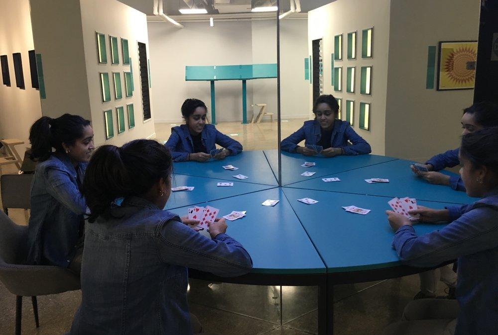 clone table.jpg