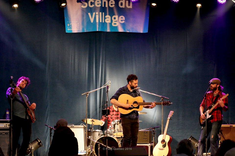 Tire le Coyote_Pully Québec_Village_160603_07_Edouard Haldi.JPG