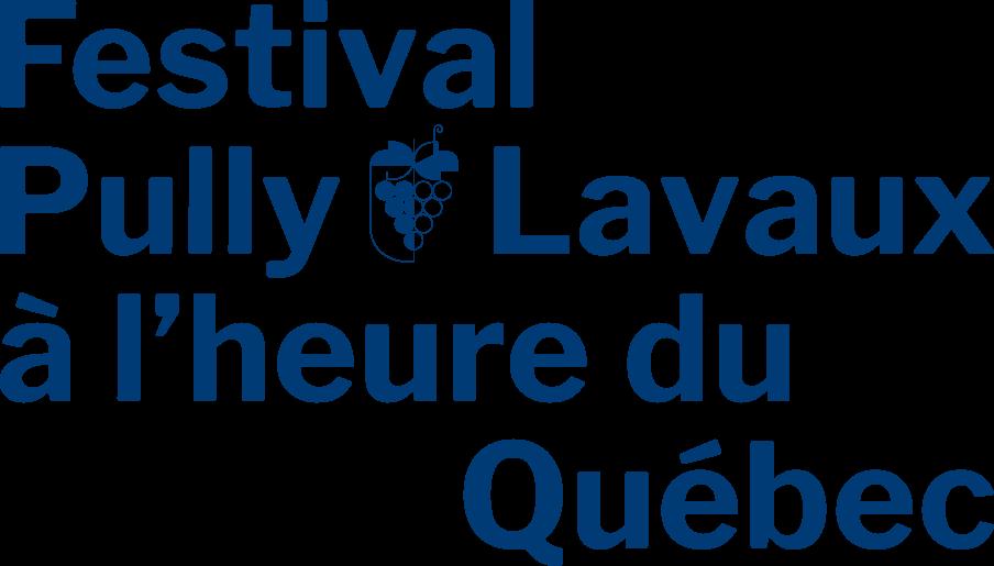 Pully-Quebec_Logo_Bleu.png