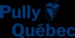 Mashka_Pully-Quebec_Logo.png