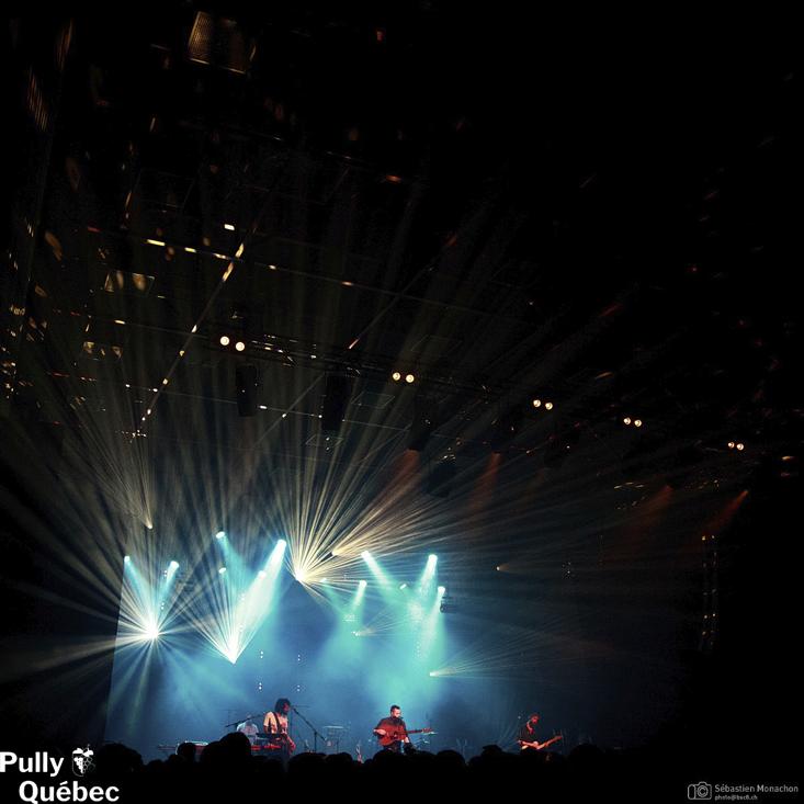 Sebastien-Monachon_WEB_Les_Cowboys_Fringants-Pully_QuÇbec-8_juin_2018-Photo_c_SÇbastien_Monachon_14_NS5C9367.jpg