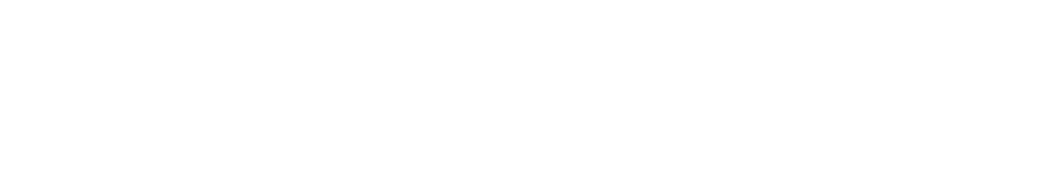 Speakeasy Voice & Accent Coaching