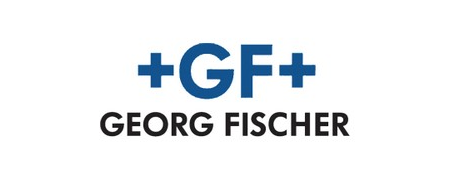 logo-color-georg-fischer.jpg.png