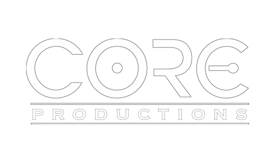 CORE Productions