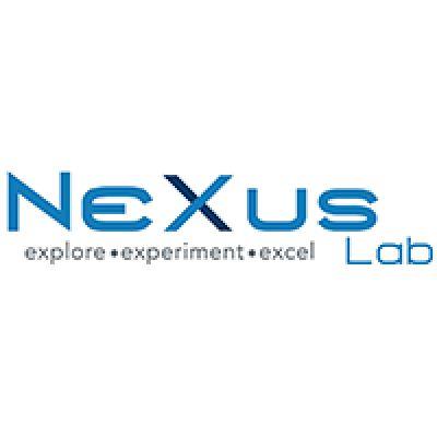 88944-nexuslab_logo2.png.jpeg