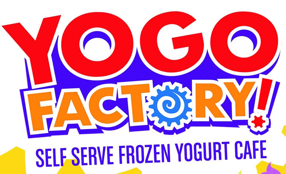 yogo-factory-logo1.jpg