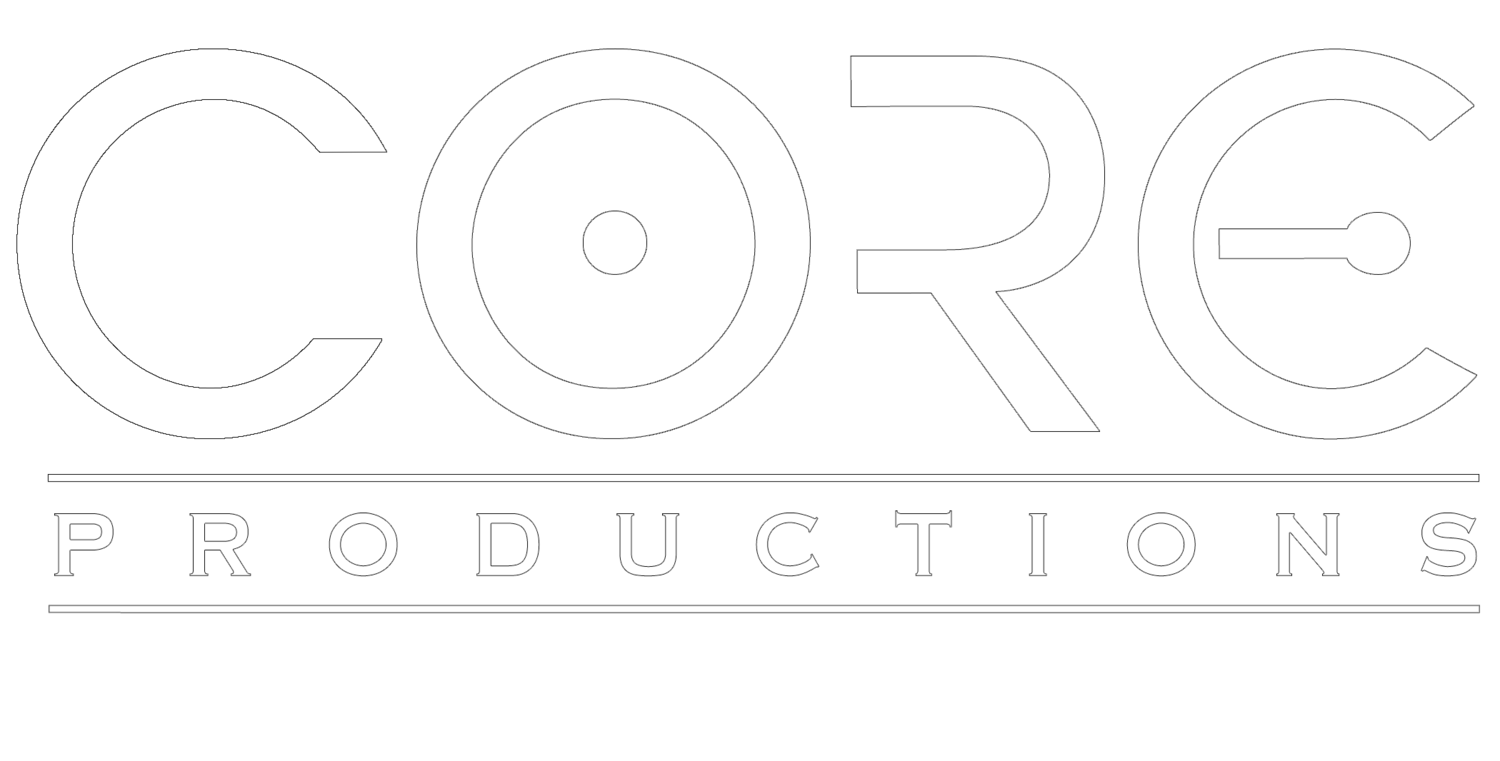 CORE Productions, llc.