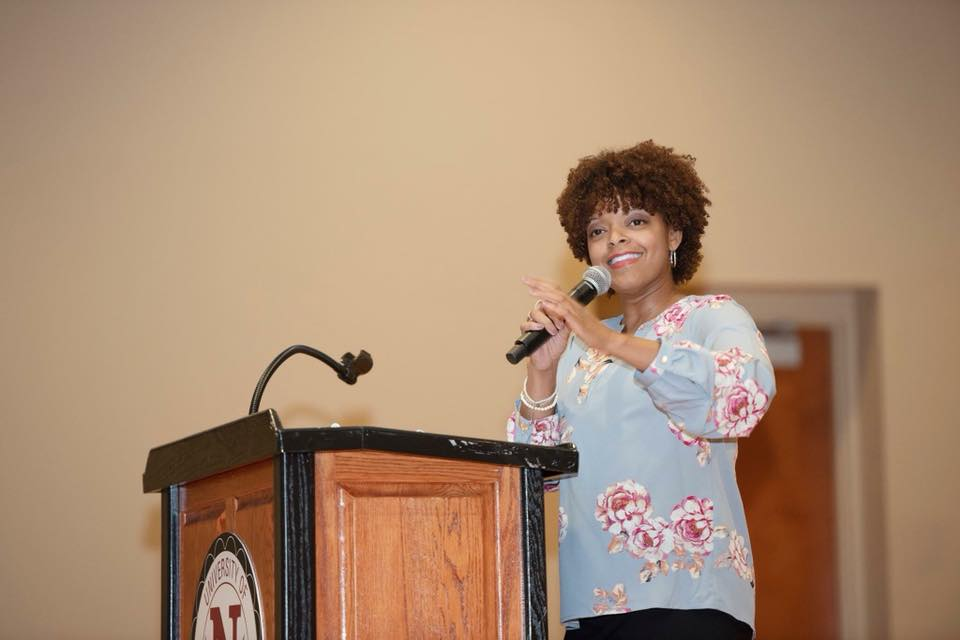 - Emcee for 80th Anniversary Celebration for the Bradfield Community Center