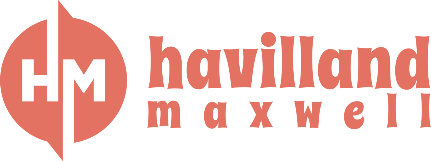 Havilland Maxwell