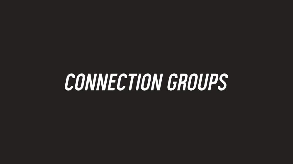 cxgroups.jpg