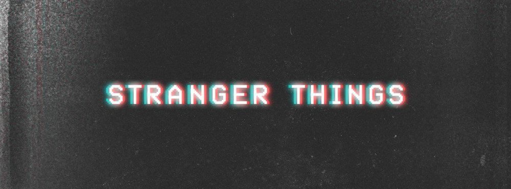 strangerfb.jpg