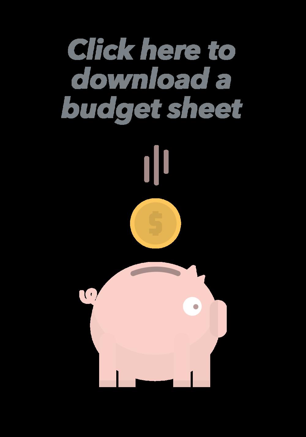 Budgetsheet.png